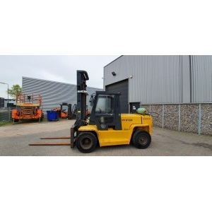 Image Hyster H7.00XL