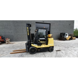 Image Hyster S7.00XL