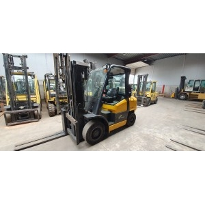Image Hyster H4.00XMS-6