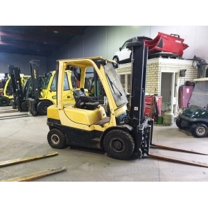 Image Hyster H2.5FT