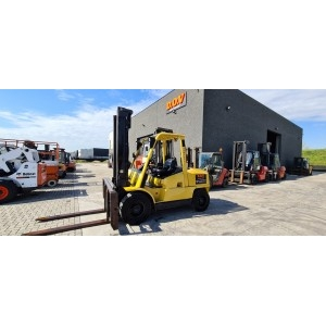 Image Hyster H5.00XM
